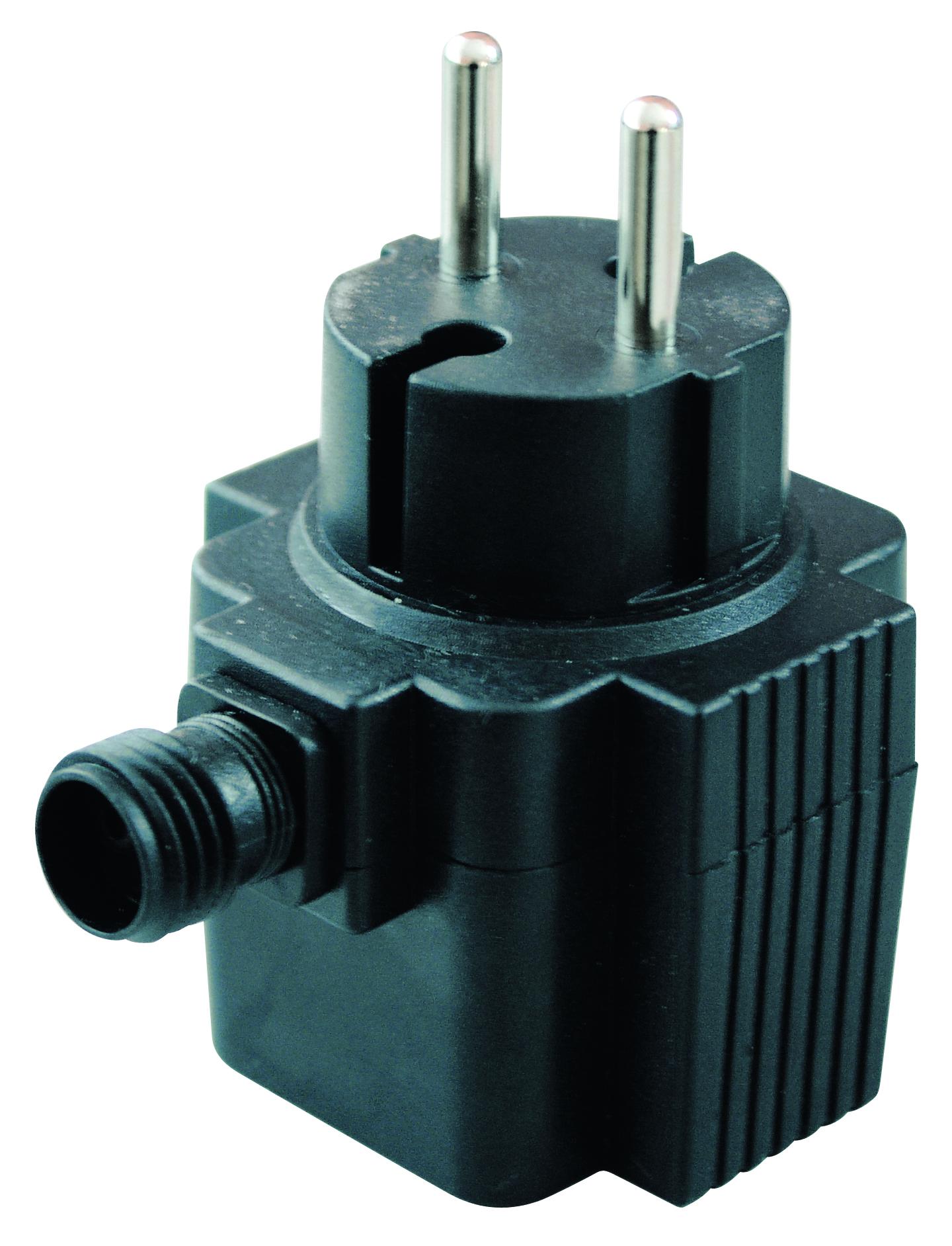 steckernetzgerät 20 w - seliger licht- & wassertechnik