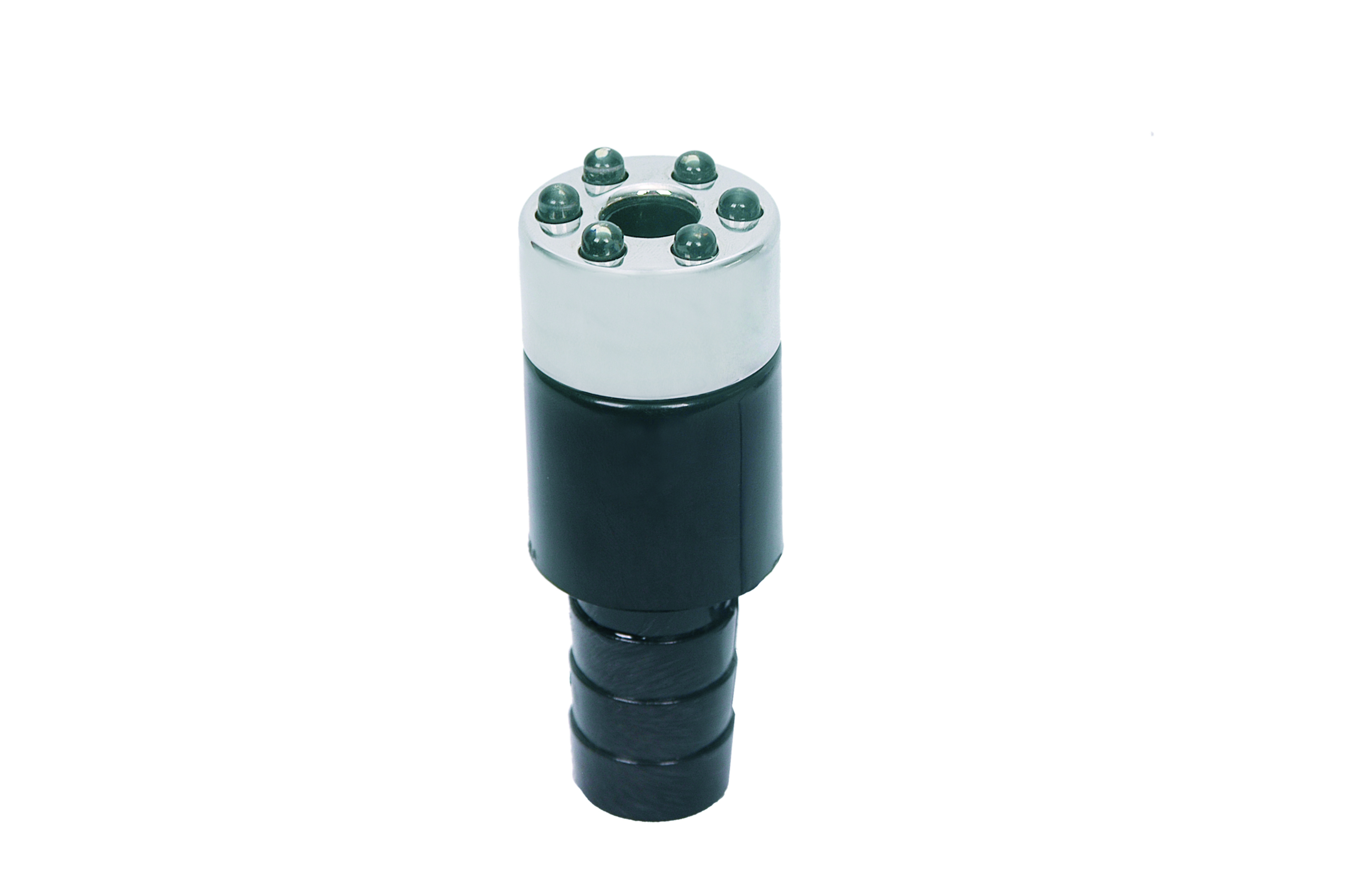 quellstar 600 led - seliger licht- & wassertechnik