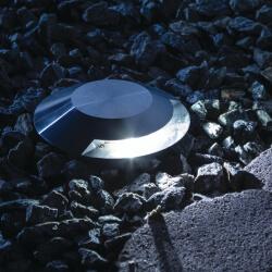 Einbaustrahler von Seliger Licht-& Wassertechnik
