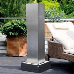 Tower s Serie von Seliger GmbH